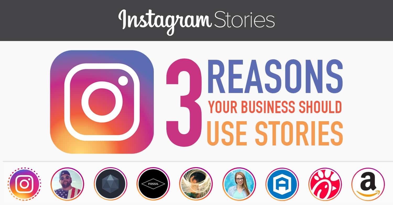 images instagram