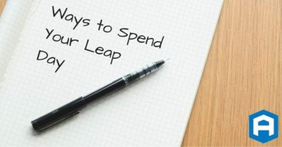adc-leap-day