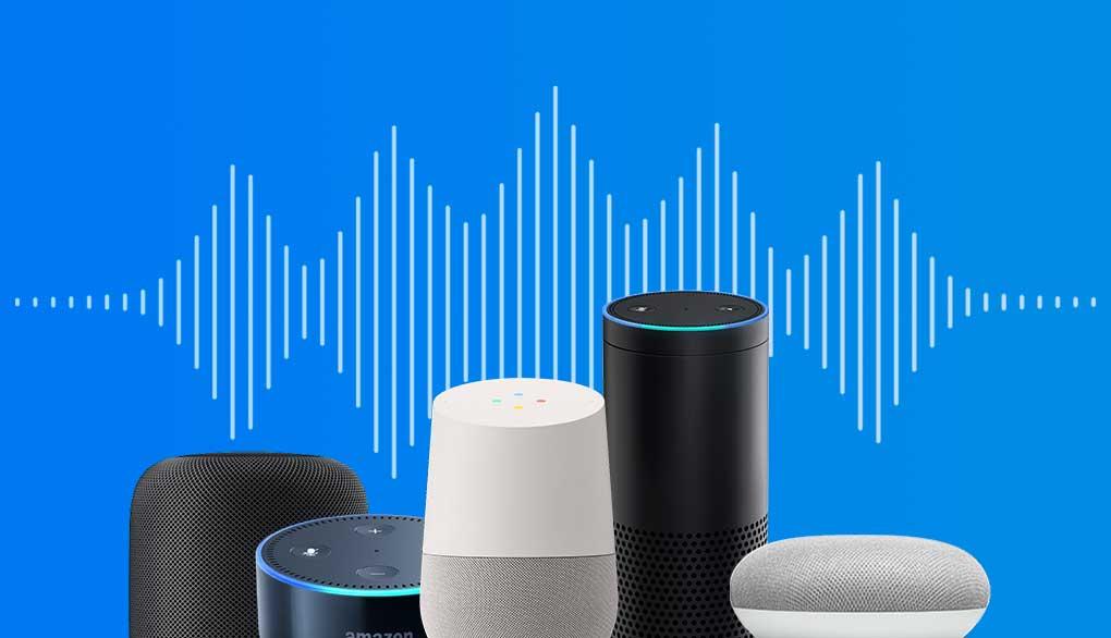 Voice Search guide for Dallas Businesses